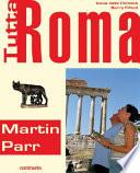 Martin Parr