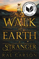 Pdf Walk on Earth a Stranger