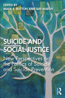 Pdf Suicide and Social Justice Telecharger