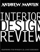 Andrew Martin Interior Design Review