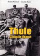 SS Infanterie Regiment 9  Thule