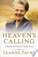 Heaven S Calling