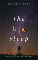 The Big Sleep Pdf/ePub eBook