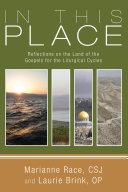 In This Place [Pdf/ePub] eBook