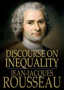 Discourse on Inequality