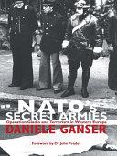 Pdf NATO's Secret Armies Telecharger