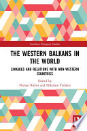 The Western Balkans in the World