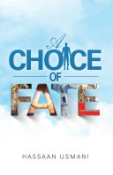 A Choice of Fate