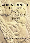 Christianity: First 2000 Years