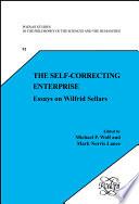 The Self correcting Enterprise