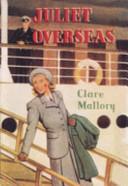 Juliet Overseas