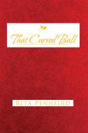 That Curved Ball [Pdf/ePub] eBook