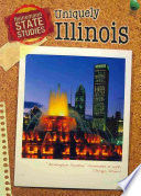 Uniquely Illinois