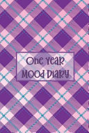One Year Mood Diary