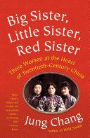 Big Sister, Little Sister, Red Sister [Pdf/ePub] eBook