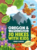 50 Hikes with Kids [Pdf/ePub] eBook