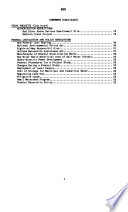 Energy and water development appropriations for 1989