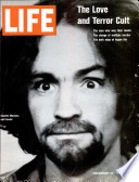 Dec 19, 1969