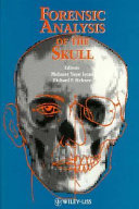 Forensic Analysis of the Skull Book