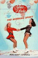 Pdf The Winning Spirit