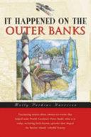 Exploring the Great Texas Coastal Birding Trail