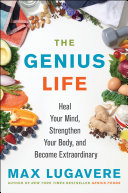 The Genius Life [Pdf/ePub] eBook