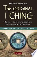 Original I Ching
