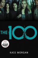 The 100 [Pdf/ePub] eBook