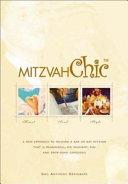 MitzvahChic Book