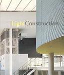 Light Construction