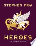 Heroes Book PDF
