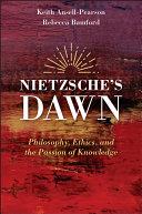 Nietzsche s Dawn