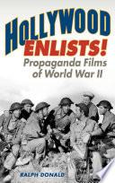 Hollywood Enlists