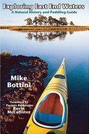 Exploring East End Waters [Pdf/ePub] eBook