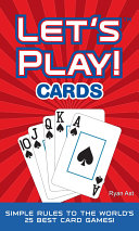 Let's Play! Cards