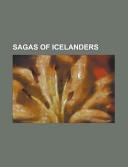 Sagas of Icelanders
