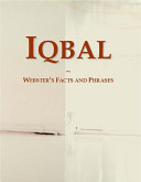 Iqbal Webster S Facts And Phrases Icon Group International Google Books