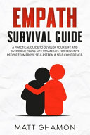 Empath Survival Guide