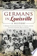 Germans in Louisville