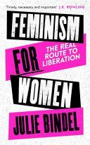 Feminism for Women