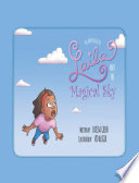 Read Online Laila and the Magical Sky For Free