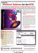 Microwave Journal International
