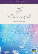 Winter's Tale Pdf/ePub eBook