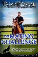 The Mating Challenge Pdf/ePub eBook