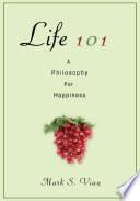 Life 101