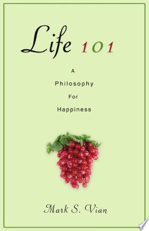 [pdf - epub] Life 101 - Read eBooks Online