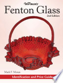 Warman's Fenton Glass