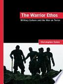 The Warrior Ethos Book