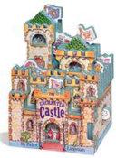 The Enchanted Castle Book PDF