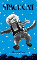 Space Cat [Pdf/ePub] eBook